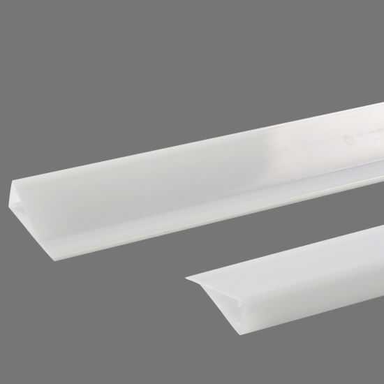 comprar perfil de aluminio difusor