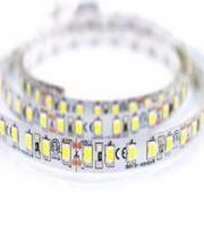 Fita de LED adesiva preço